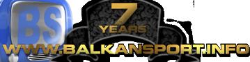 Balkan Sport Network - Powered by vBulletin